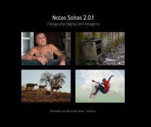 Notas Soltas 2.0.1