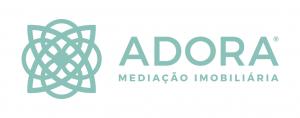 Logotipo ADORA