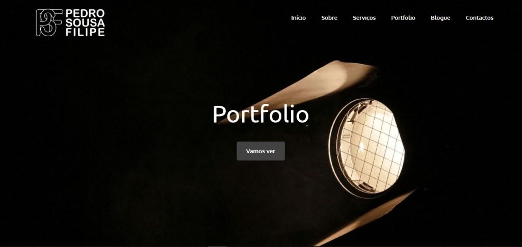 Portfolio PSF