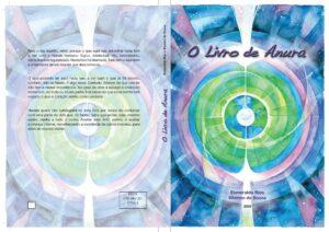 O Livro da Anura