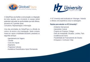 Desdobravel-Global-Plaza